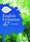 総合英語Evergreen English Grammar 47 Lessons