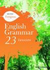 総合英語Evergreen English Grammar 23 Lessons