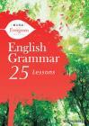 総合英語Evergreen English Grammar 25 Lessons