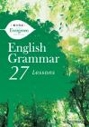 総合英語Evergreen English Grammar 27 Lessons