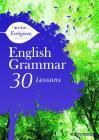 総合英語Evergreen English Grammar 30 Lessons
